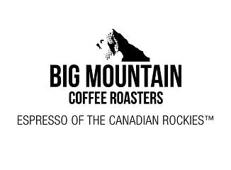 Big Mountain Coffee Roasters